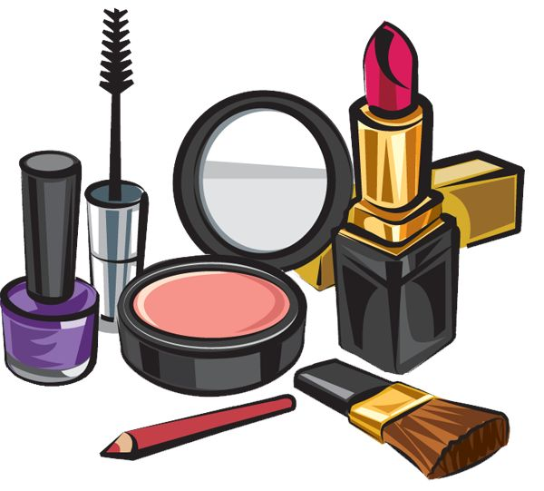 Makeup clipart foundation makeup Images Makeup makeup%20clipart Panda Clipart