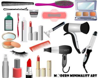 Makeup clipart Makeup clip Etsy Makeup Eye