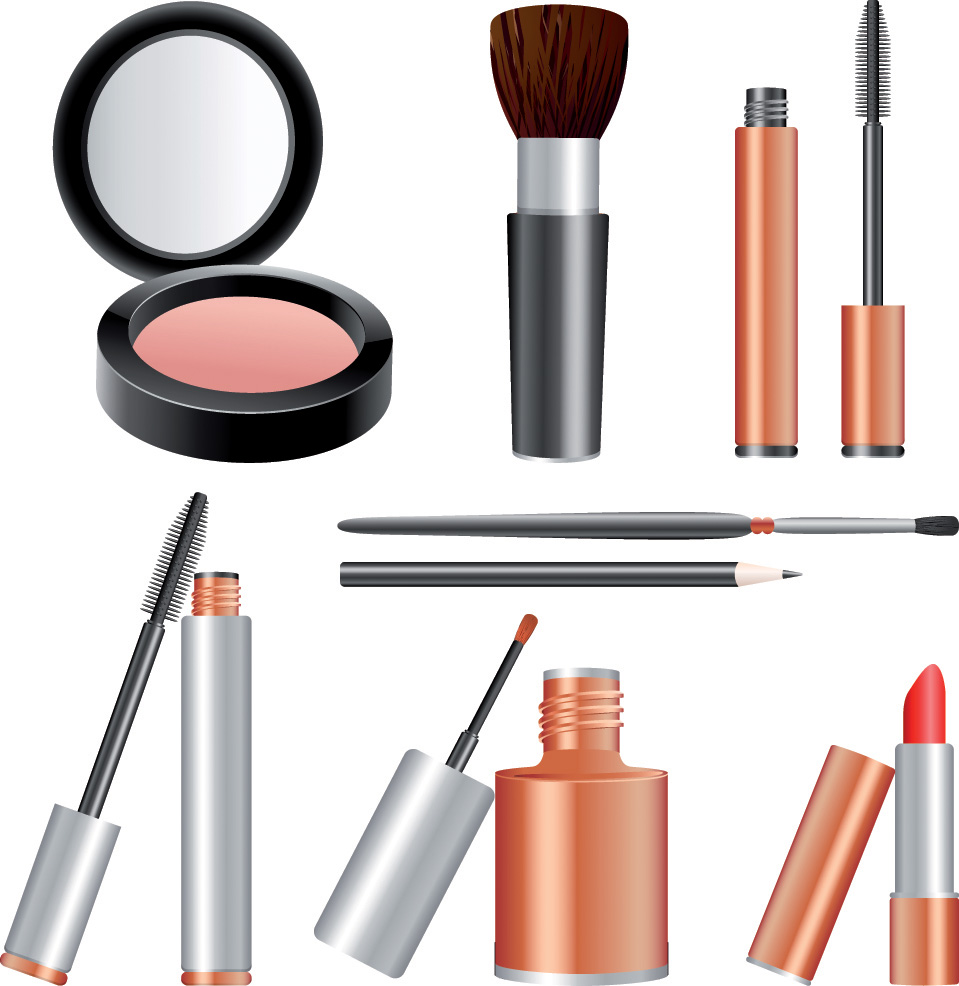 Makeup clipart Clip Cliparting 7 free images