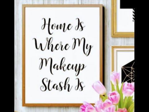 Makeup clipart basket Shop Makeup Basket Shop Basket