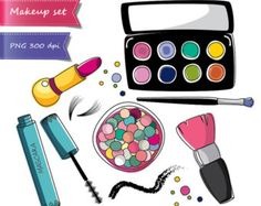 Makeup clipart chanel perfume Perfume by clipart 75% clipart