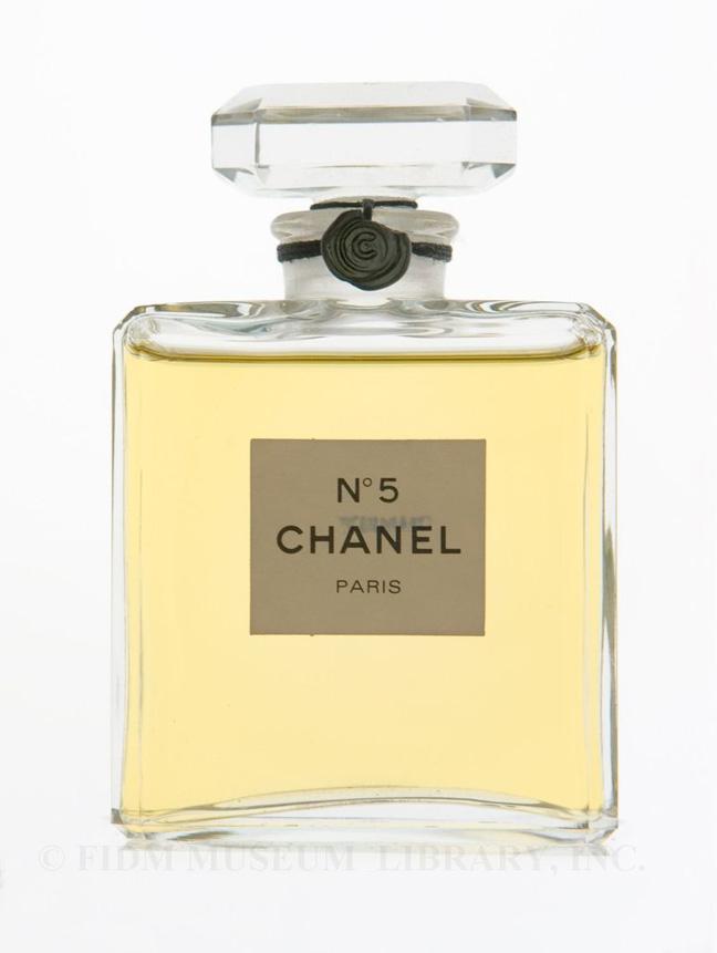 Chanel clipart vintage 6a01156f47abbe970c0120a5a64dfd970b 2 No Chanelphile La