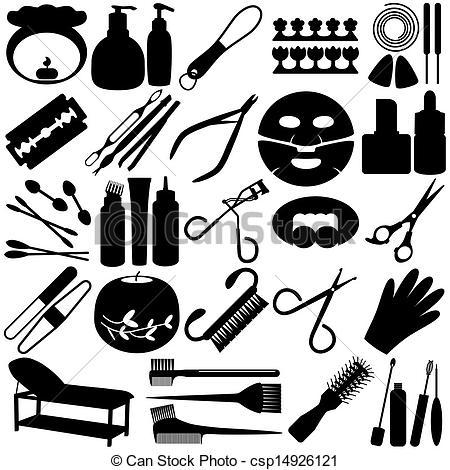 Beautiful clipart cosmetology Art Clipart Images beauty%20clipart Panda