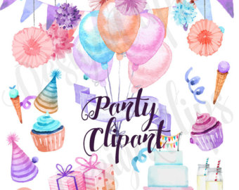 Makeup clipart cover photo Art pastel Cosmetic Fashion Clip