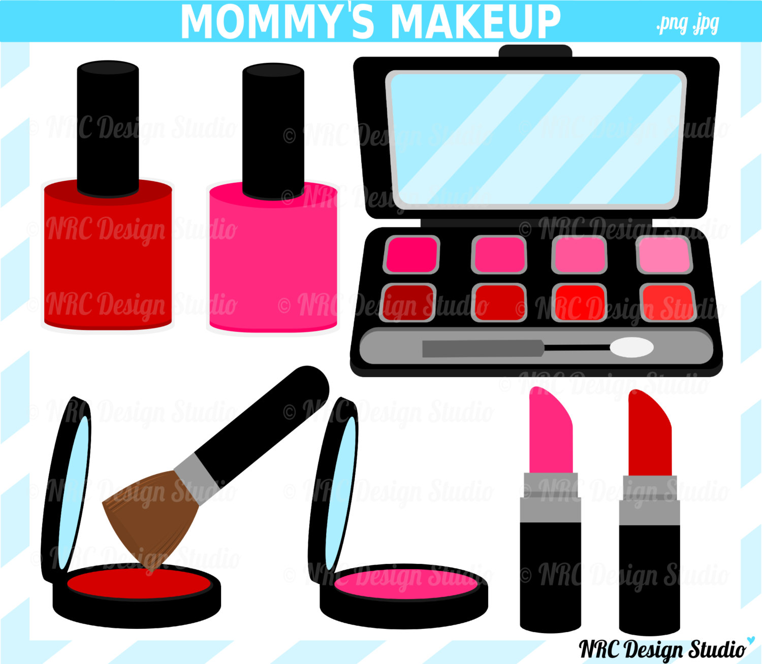 Makeup clipart cover photo Makeup%20clipart Free Free Makeup Clipart
