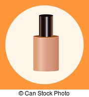 Makeup clipart foundation makeup Clip cosmetics  1