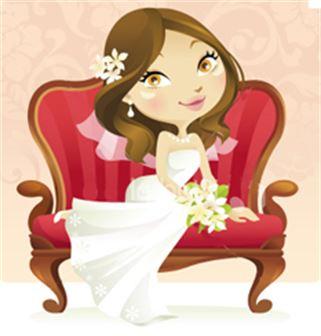 Makeup clipart hair And Bridal 3A Makeup bridal