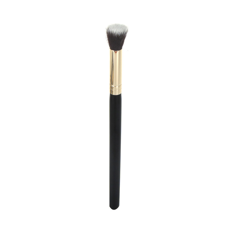 Brush clipart makeup tool GUB#(China Wholesale Small Online small