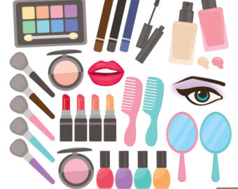 Iiii clipart pin plug Clipart Make up Up Clipart