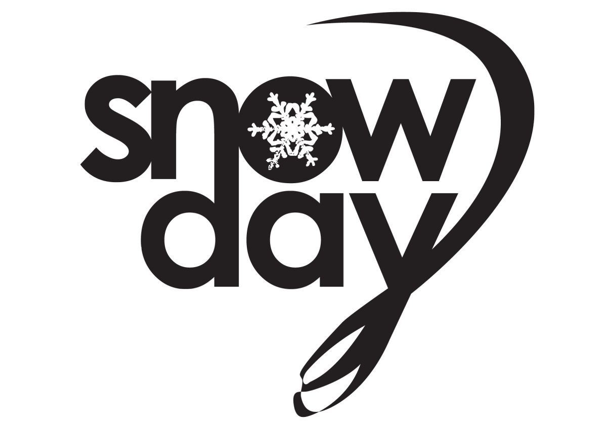 Snow clipart snow day Download Free Free Snow Day