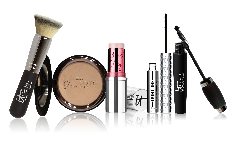 Makeup clipart transparent background #7216 Png PNG Up Makeup