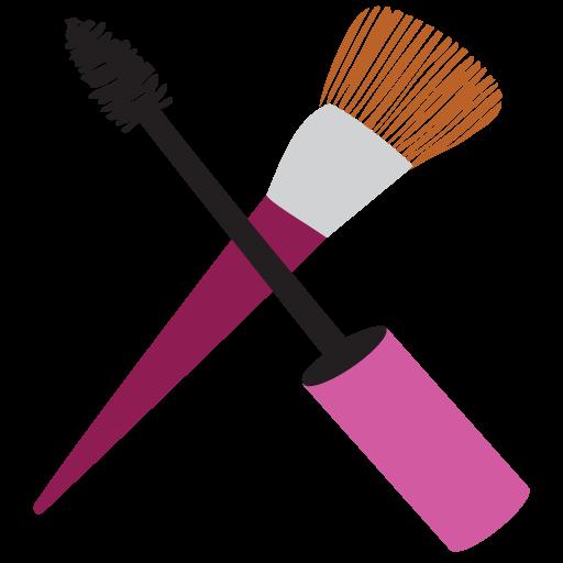 Makeup clipart transparent background Free Background Transparent Images PNGMart