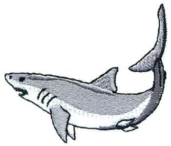 Mako Shark clipart Shark Of Clipart Images Custom