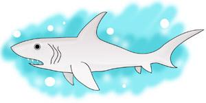Mako Shark clipart Shark Mako File Type Downloads