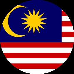 Malaysia clipart Flag flags country Malaysia flag