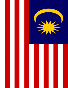 Malaysia clipart Flag Download Flags Clip Art