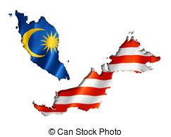 Malaysia clipart 973 Malaysian Malaysian vector 1