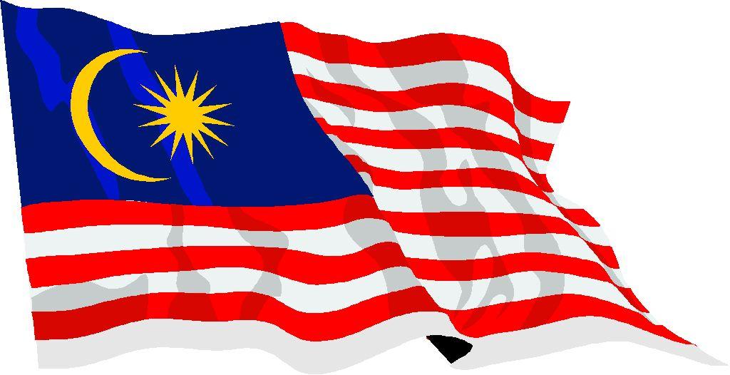 Malaysia clipart jalur gemilang Flag flag Jalur  of