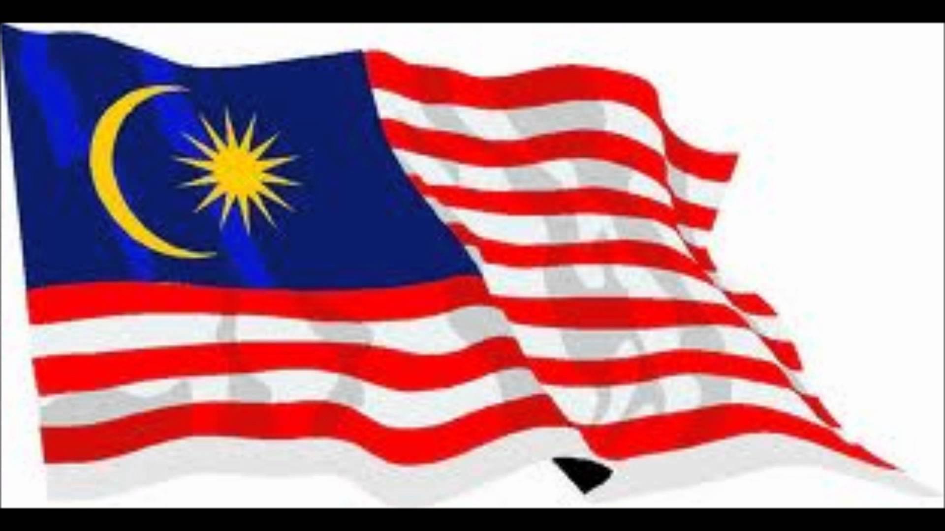 Malaysia clipart jalur gemilang Maxresdefault Jalur Images Search jpg