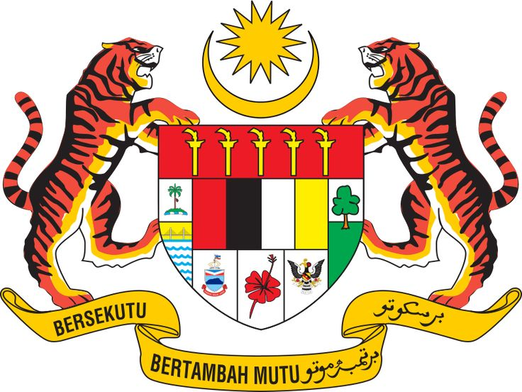 Malaysia clipart jalur gemilang The Pinterest of best of