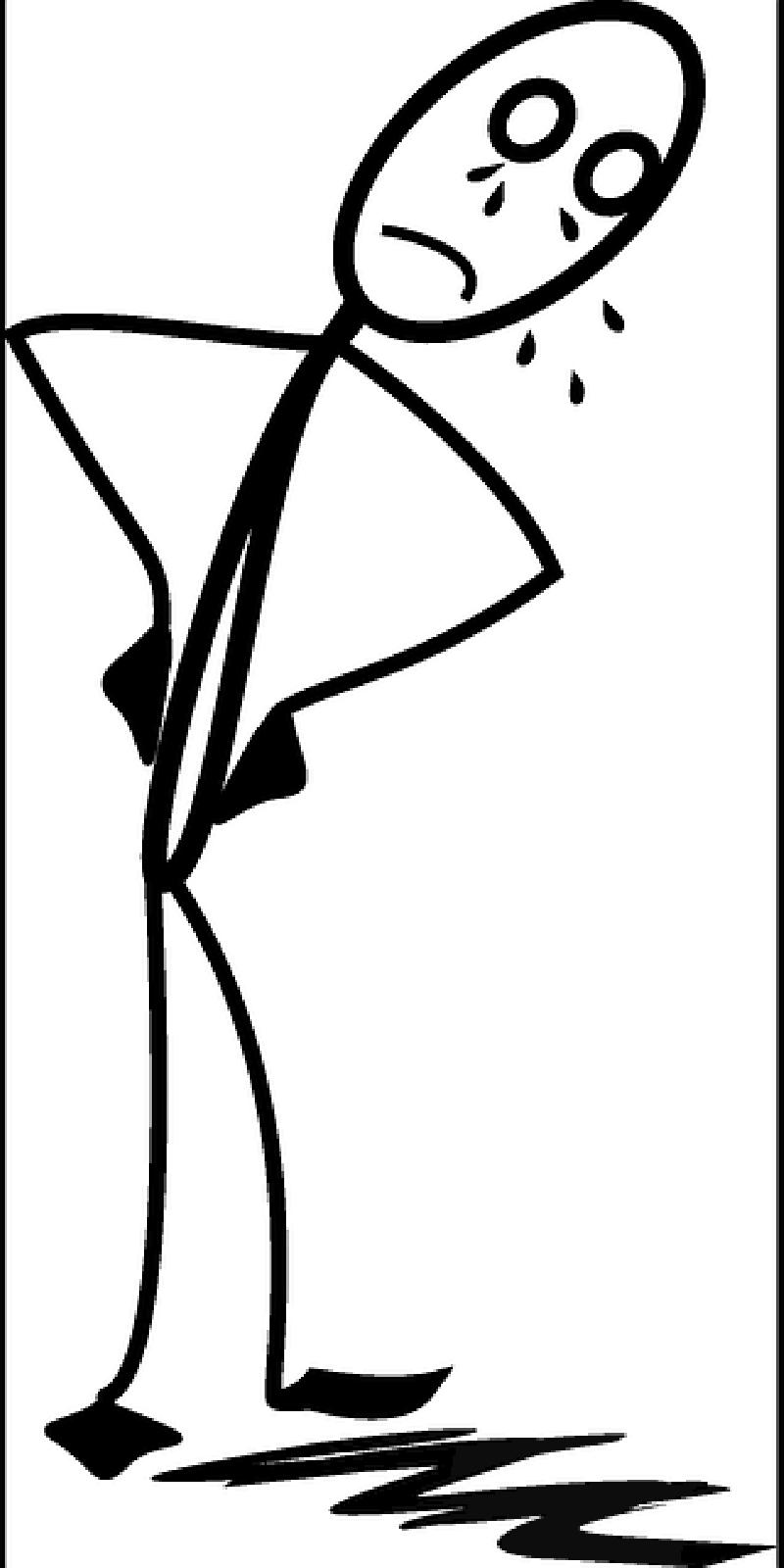 Figurine clipart matchstick man Img Matchstick Alfa PNG Matchstick