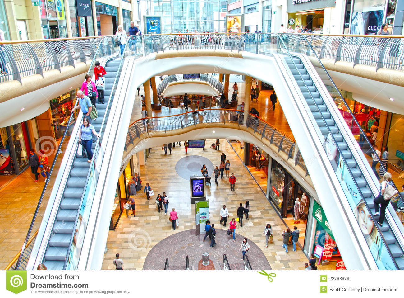 Mall clipart Clipart – Clip Mall Art