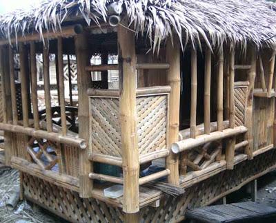 Mall clipart bahay  sale Island kubo Cebu