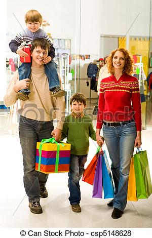 Mall clipart city building Of Photo walking Pictures Shopaholics