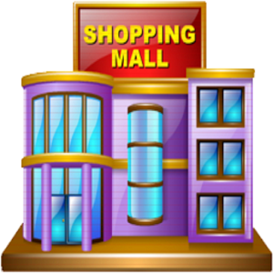 Mall clipart shop Shop Play Map Shop Android