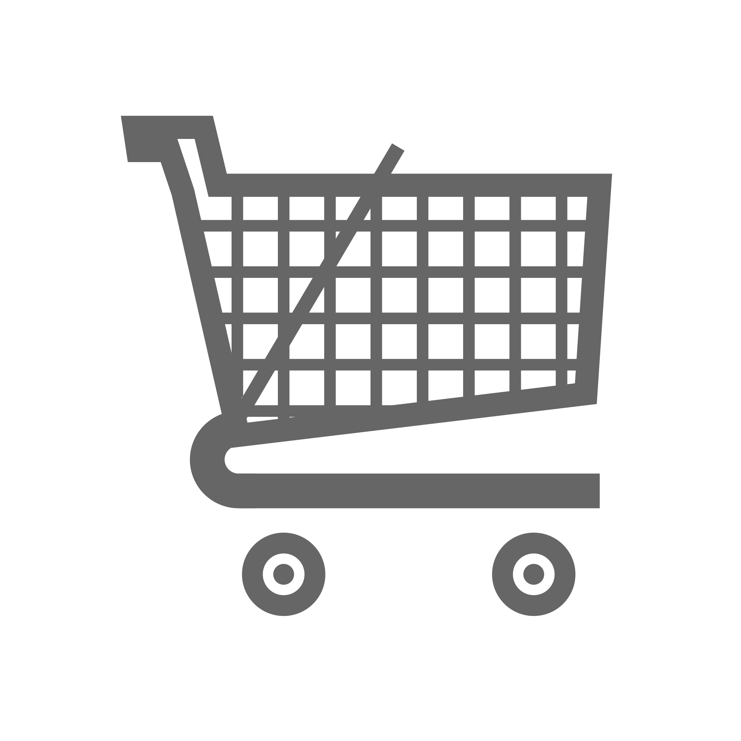 Cart clipart trolly Clipart small Cart small Cart
