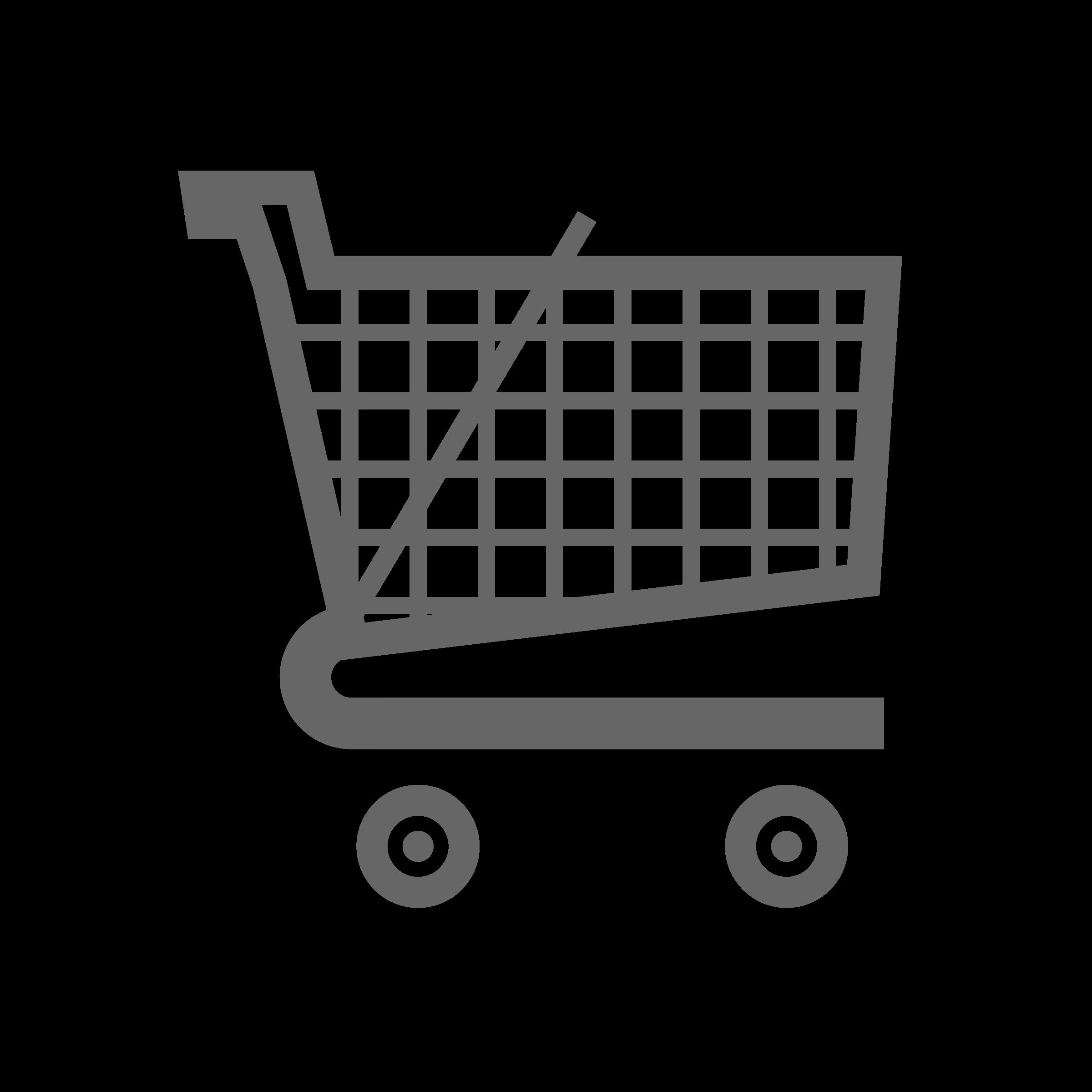 Cart clipart trolly Clipart small Cart small Cart