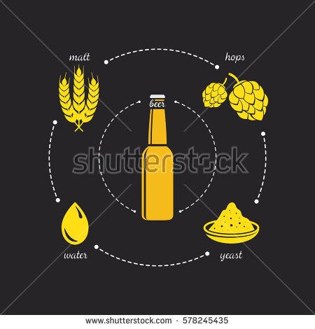 Malt clipart crop Clipart collection malt Malt Images