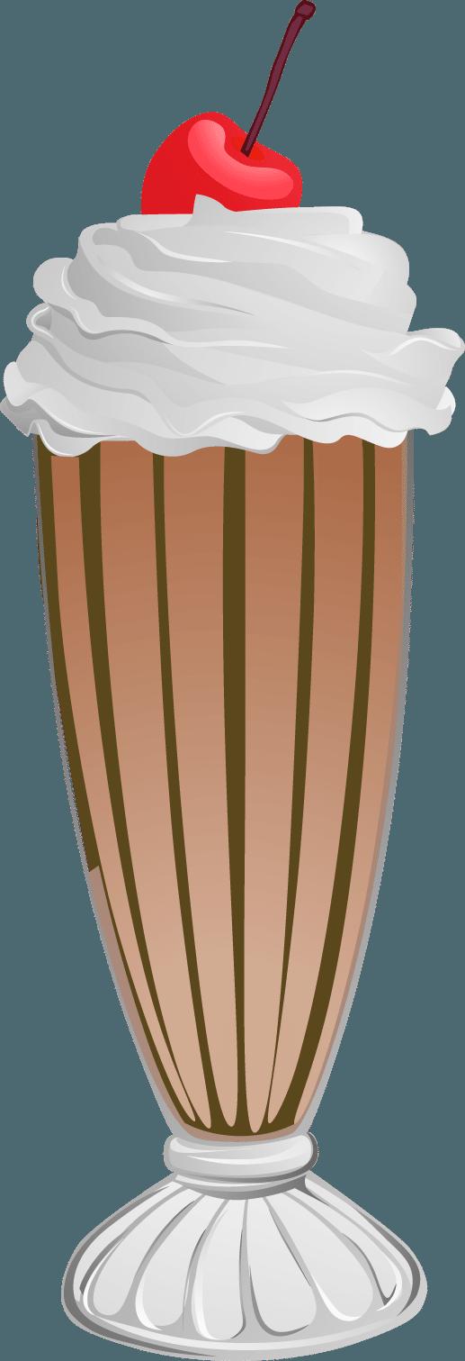 Malt clipart chocolate mousse Chocolate Desserts Malt Clip ©
