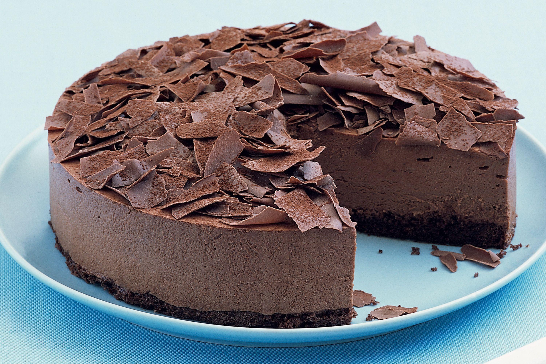Malt clipart chocolate mousse Cake  mousse chocolate Milk