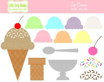Malt clipart ice cream float Cream Graphics Ice Build Cream