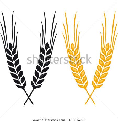 Malt clipart crop Images rye%20clipart Clipart Clipart Rye