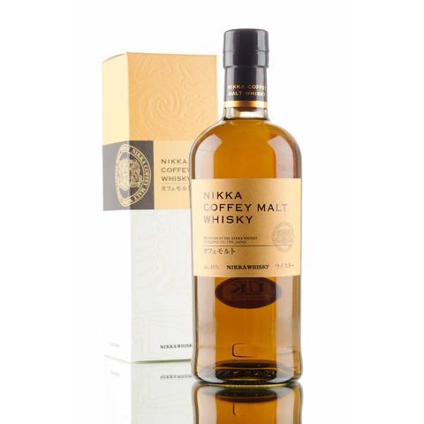 Malt clipart vineyard Wines Whisky Wine Spot Whiskey