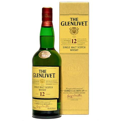 Malt clipart vineyard Whiskey Whisky Wine Whisky Wine