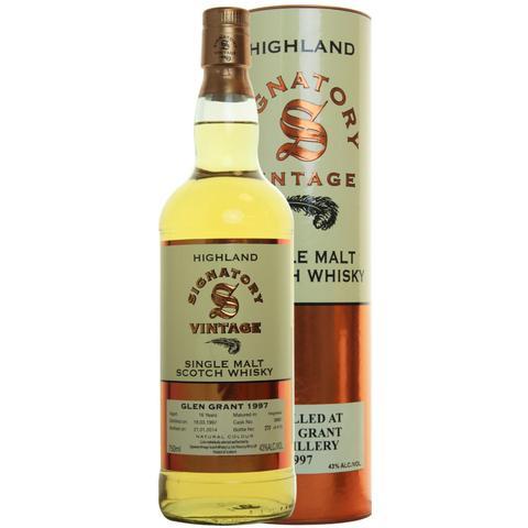 Malt clipart vineyard Malt De De Highland Proof