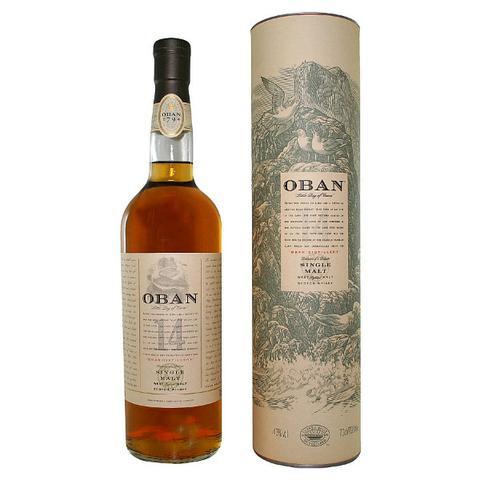 Malt clipart vineyard Curated – Spot Scotch De