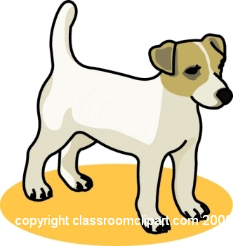 Mammal clipart Search Results From: Search clipart