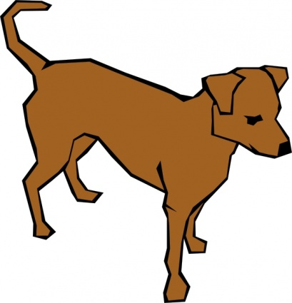 Mammal clipart Clipart Clipart mammal%20clipart Free Images