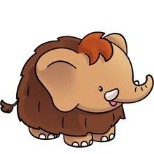 Beaver clipart kawaii Pinterest Art Free  woolee