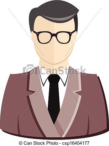 Suit clipart office man Clipart 101 Man man –