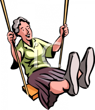 Old clipart retired person Collection Retirement man old Free