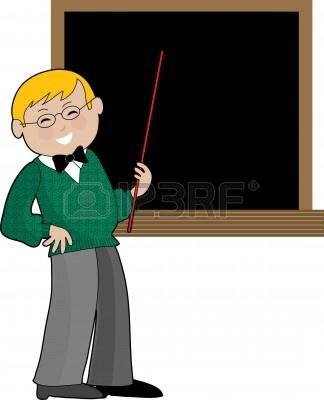 Blackboard clipart male teacher Panda male%20english%20teacher%20clipart Clipart Images Teacher