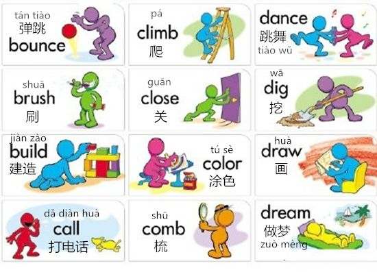 Mandarin clipart chinese new year decoration Mandarin images Language Chinese 292