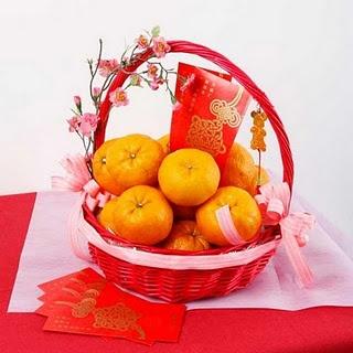 Mandarin clipart Mandarin red 61 old candace's