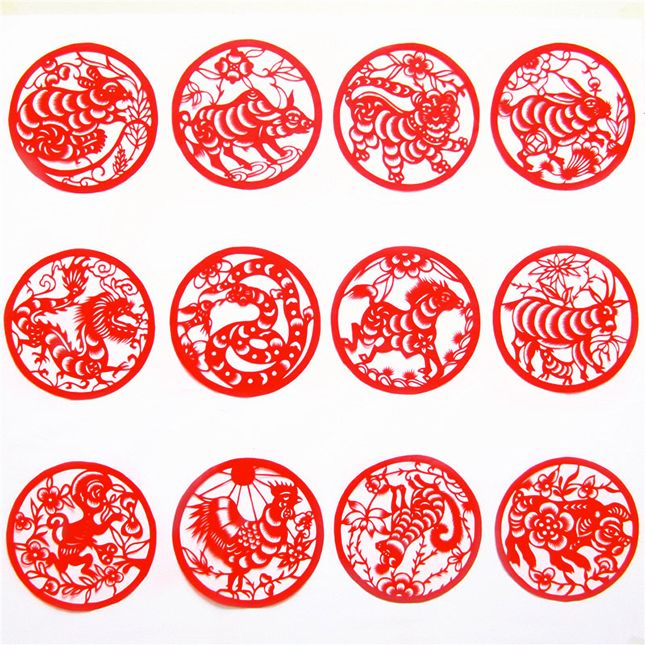 Mandarin clipart Chinese Party ideas decorations year