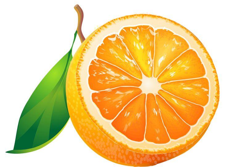 Mandarin clipart diet Frutas Фотки on 77 Food